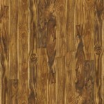 Shaw Avenues: Natural Acacia 10mm Laminate SL081 294