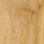 Armstrong Luxe Plank Better: Kendrick Oak Natural Luxury Vinyl Plank A6837