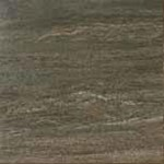 "Daltile Bay Bridge: Mainland 24"" x 24"" Porcelain Tile BB13-24241P"