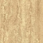 IVC Moduleo Horizon Click Stone: Classic Travertin Luxury Vinyl Tile 40234