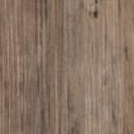 Mohawk Configurations Collection: Barnwood Chestnut Luxury Vinyl Plank CP9007-P001