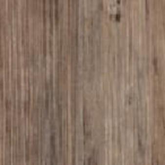 mohawk configurations collection luxury vinyl tile cp9007