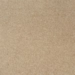 "Milliken Legato Embrace: Shaving Cream 19.7"" x 19.7"" Carpet Tile 900"