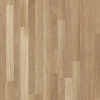 Shaw Landscapes Plus: Seneca Maple 7mm Laminate with Attached Pad SL305 619