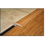 "Mohawk Tescott: Baby Threshold Maple Natural - 84"" Long"