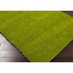 "Surya Aros Moss (AROS-6) Rectangle 4'0"" x 10'0"""