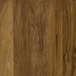 "Armstrong Performance Plus: Natural Walnut 3/8"" x 5"" Engineered Walnut Hardwood ESP5251"