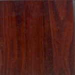 Konecto Prestige Plank:  Rosewood Floating Locking Floor System 80012