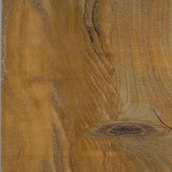 Konecto Prestige Plank Luxury Vinyl Tile 80015 Efloors Com