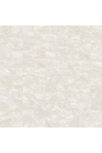 Dalyn Jewel (JW1787SP2X8) (JW1787) SPICE (Wool) Rectangle 2'3