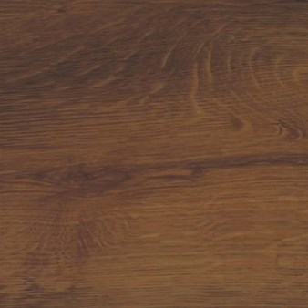 Karndean Van Gogh Luxury Vinyl Tile Vgw70t Efloors Com