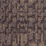 "Milliken Studio Woven Touch: Oxford 19.7"" x 19.7"" Carpet Tile 213"