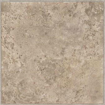 Armstrong Peel N Stick Units Collection Luxury Vinyl Tile