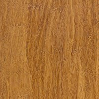 "USFloors Natural Bamboo Strand Woven Collection: Spice 3/8"" x 3 3/4"" Solid Bamboo 600SWS <br> <font color=#e4382e> Clearance Pricing! <br>Only 22 SF Remaining! </font>"