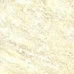 Mannington Adura LockSolid Luxury Vinyl Tile: Seaside Breakwater AT200S