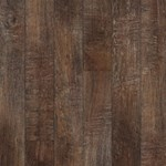 Mannington Restoration Collection: Arcadia Firewood 12mm Laminate 22311