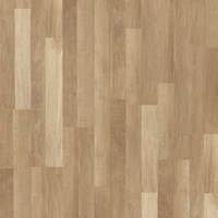 Shaw Landscapes: Seneca Maple 7mm Laminate SL296 619