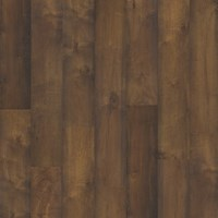 Shaw Landscapes: Catella Maple 7mm Laminate SL296 867