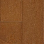 "Mannington LockSolid American Maple: Fawn 3/8"" x 5"" Engineered Hardwood AMSLG05FN1"