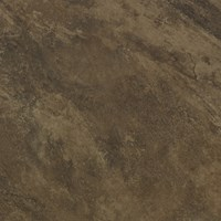 Mannington Walkway: Burlap Luxury Vinyl Tile WW111