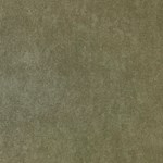Mannington Nature's Path LockSolid Rainfall Tile: Dew Luxury Vinyl Tile 12306S