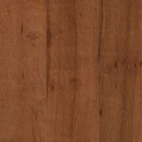 "Mohawk Pembroke: Maple Amaretto 3/8"" x 5 1/4"" Engineered Hardwood WEC54-72"