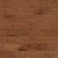 "Columbia Hayden: Brick Maple 3/8"" x 5"" Engineered Hardwood HYM512F"