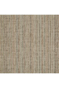 Chandra Rugs Metro MET568 (MET568-576) Rectangle 5'0