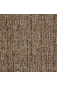 Chandra Rugs Metro MET569 (MET569-23) Rectangle 2'0