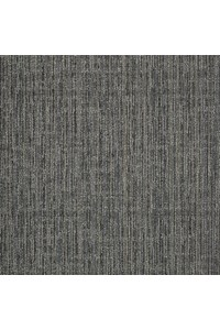 Chandra Rugs Metro MET569 (MET569-79106) Rectangle 7'9