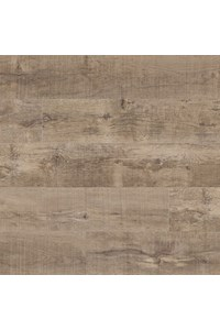 Chandra Rugs Strata STR1255 (STR1255-576) Rectangle 5'0