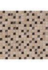 Chandra Rugs Thomaspaul T-FCAG (T-FCAG-2676) Rectangle 2'6