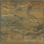 Armstrong LUXE Plank Value: Rock Hall Inkwell Luxury Vinyl Plank A6789