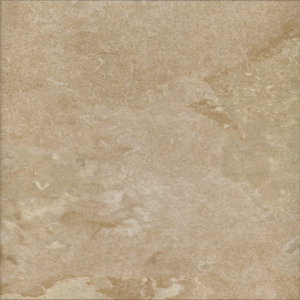 Armstrong Alterna Talus:  Sunset Beige Luxury Vinyl Tile D4143