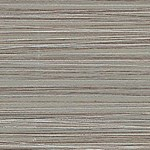 "Daltile Fabrique Collection: Gris Linen 12"" x 12"" Porcelain Tile P69012121P"