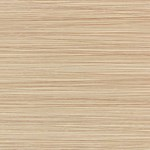 "Daltile Fabrique Collection: Soleil Linen 12"" x 24"" Porcelain Tile P68712241L"