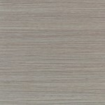 "Daltile Fabrique Collection: Gris Linen 24"" x 24"" Porcelain Tile P69024241P"