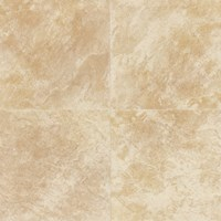 "Daltile Continental Slate: Persian Gold 12"" x 12"" Porcelain Tile CS5412121P6"
