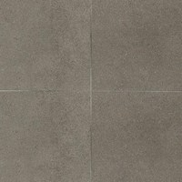 "Daltile City View: Downtown Nite 12"" x 12"" Porcelain Tile CY0412121P"