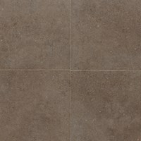 "Daltile City View: Neighborhood Park 12"" x 12"" Porcelain Tile CY0512121P"