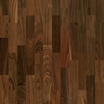 "Kahrs Original American Naturals Collection:  Walnut Montreal 5/8"" x 7 7/8"" Engineered Hardwood 153N15VA50KW"