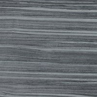 "Daltile Veranda Tones: Iron Jungle 20"" x 20"" Porcelain Tile P534-2020M1P"