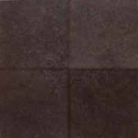 "Daltile City View: Village Café 12"" x 24"" Porcelain Tile CY0712241P"