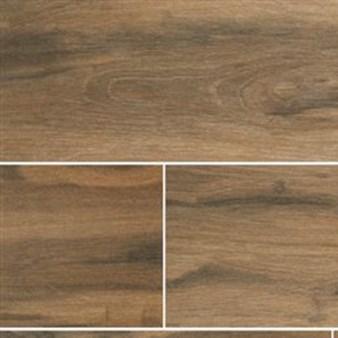 Ms International Ink Jet Wood Series Tile Nbotcas6x24