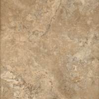 Armstrong Alterna Durango:  Deep Gold Luxury Vinyl Tile D2156