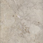 Armstrong Alterna La Plata:  Taupe Gray Luxury Vinyl Tile D2135