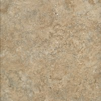 Armstrong Alterna Multistone:  Caramel Gold Luxury Vinyl Tile D2123