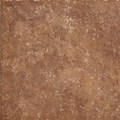 "Marazzi Walnut Canyon: Umber 13"" x 13"" Porcelain Tile UHC2"
