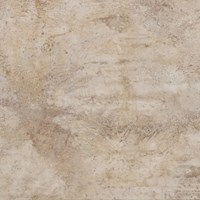 Shaw Array Resort Tile: Oatmeal Luxury Vinyl Tile 0189V 101
