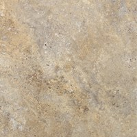 Shaw Array Resort Tile: Cashmere Luxury Vinyl Tile 0189V 240